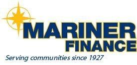 Mariner Finance Serving Communities Since 1927